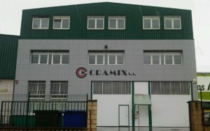home-Cramix-Norte-1