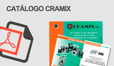 home-catalogo-cramix