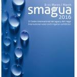 FERIA SMAGUA 2016
