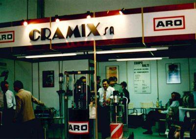 40-Aniversario-Cramix-02
