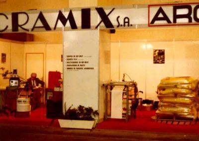 40-Aniversario-Cramix-03