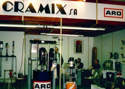 40-Aniversario-Cramix-04