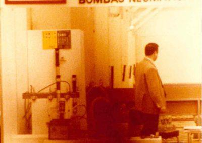 40-Aniversario-Cramix-06