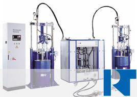 Equipos-Aplicacion-Adhesivos-Bicomponente-3