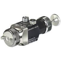 equipos-aplicacion-en-spray-HVLP-Walther-Pilot