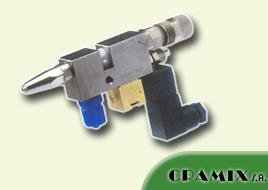 Pistolas1