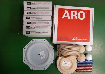Repuestos-recambios-originales-ARO-01
