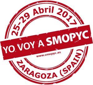 CRAMIX EN LA FERIA SMOPYC 2017 – ZARAGOZA