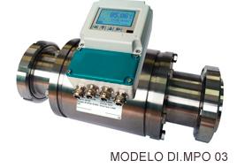 caudalimetros-electromagneticos-DI-MPO-03