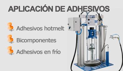 home-aplicacion-adhesivos