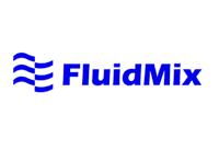 Agitadores Industriales verticales, horizontales y sumergibles FLUIDMIX