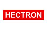 Filtros con limpieza automática HECTRON