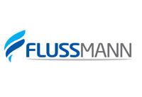 Bombas lobulares y sistemas Blender FLUSSMANN