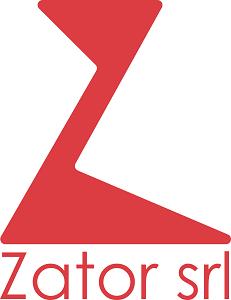 Equipos Automáticos para Aplicación de Cola Fría ZATOR