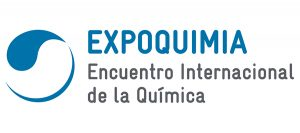 CRAMIX EXPOSITOR EN EXPOQUIMIA 2017