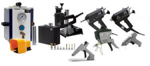 pistolas-de-aplicacion-manual-REKA-01